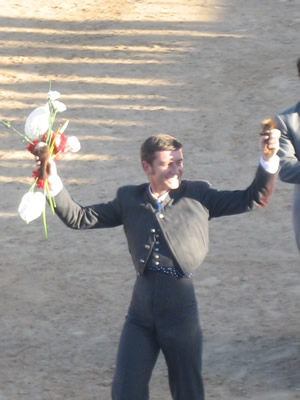 Gómez Escorial